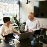 adult-boardroom-business-2977565