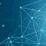 ETZ Global - SQL Experts