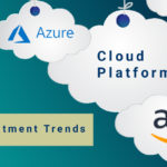 ETZ Cloud Investment Trends