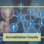 The-Accreditation-Game-1
