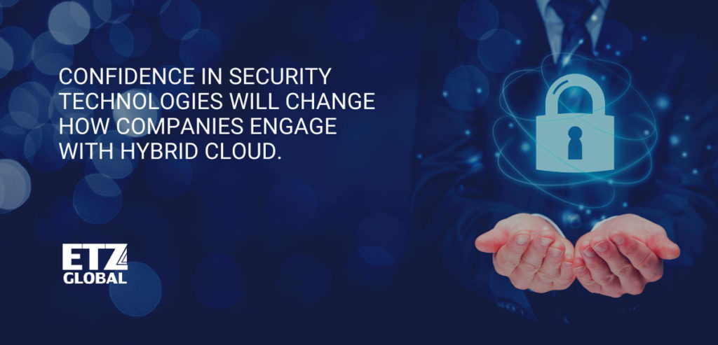 Confidence in Security Technologies