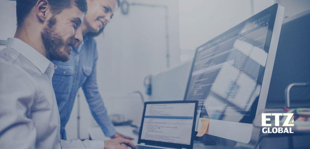 SAP S4/HANA: The Risk Strategy